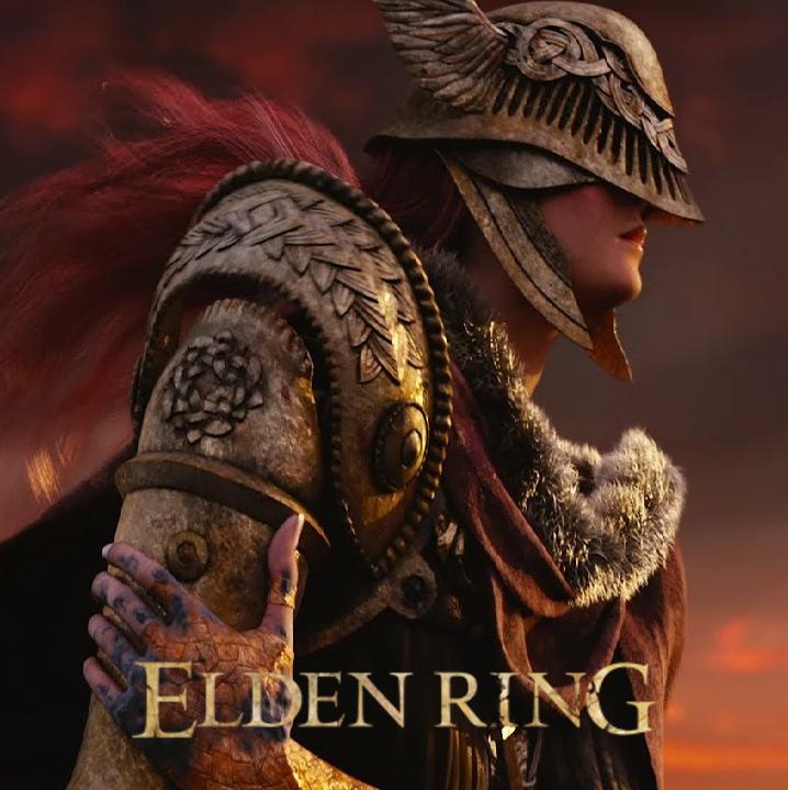 elden-ring (1)
