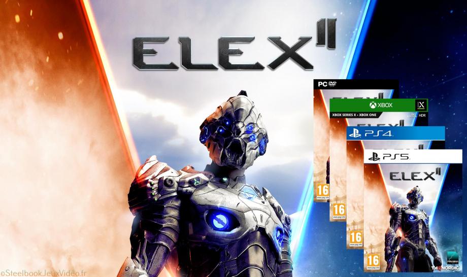 elex-2-officiellement-annonce-des-annees-apres-les-evenements-du-premier-jeu (1) (1)