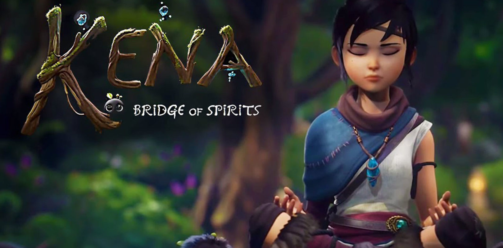 Ember-Lab-annonce-Kena-Bridge-of-Spirits-pour-PS5-00-1620x800-1