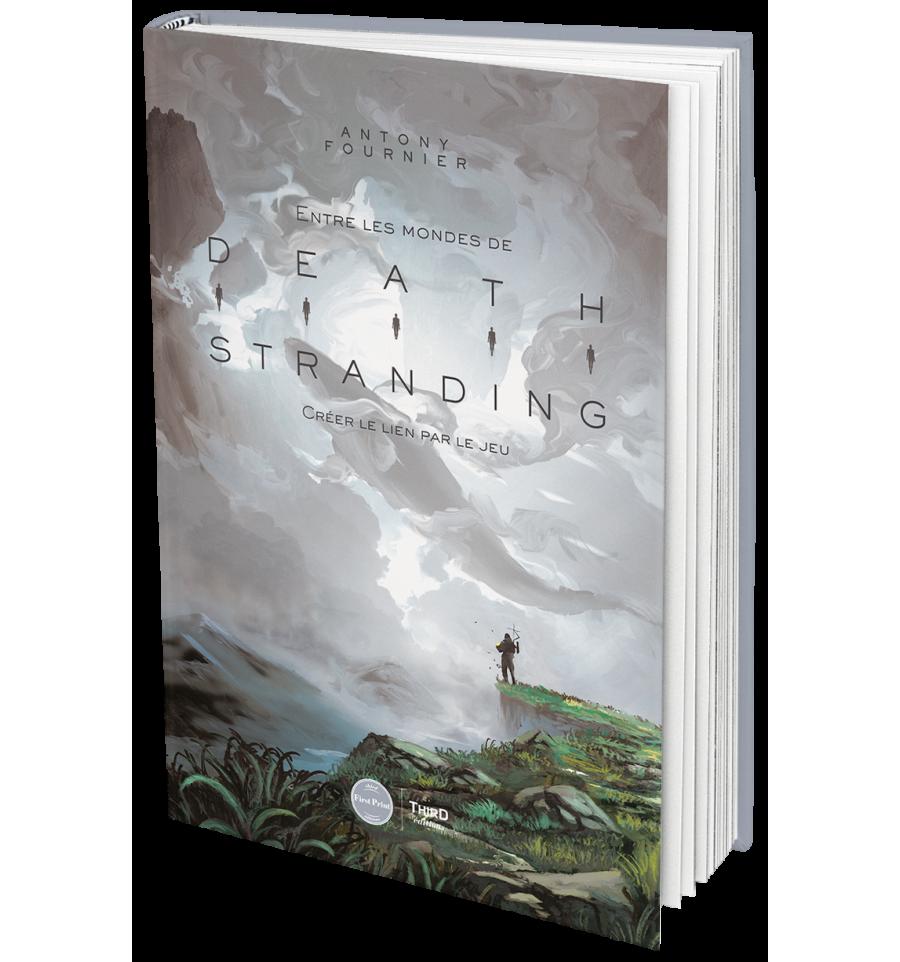entre-les-mondes-de-death-stranding-creer-le-lien-par-le-jeu-first-print