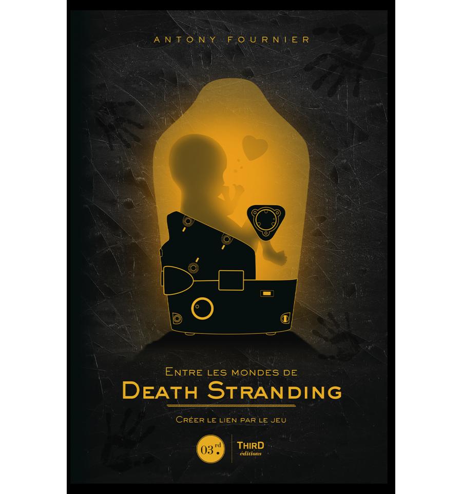 entre-les-mondes-de-death-stranding-