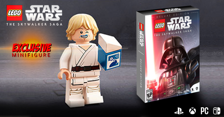 Exclusive-Miniifigur-Luke-Skywalker-Blue-Milk