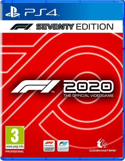 f1-2020-1