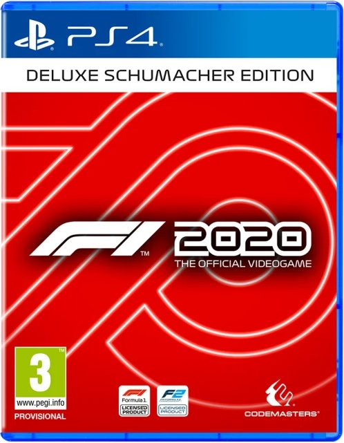 f1-2020-2