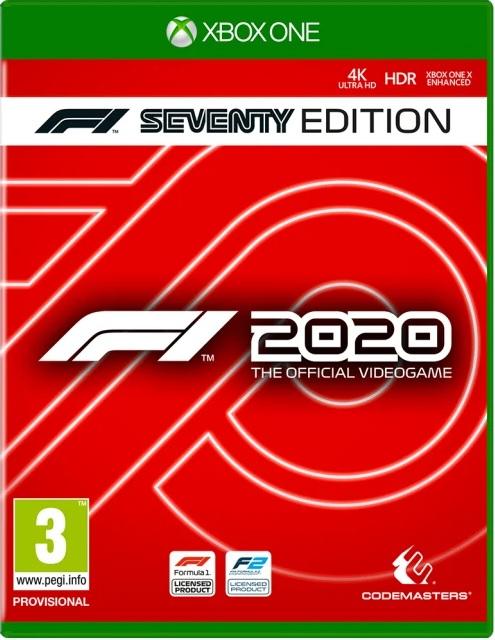 f1-2020-3