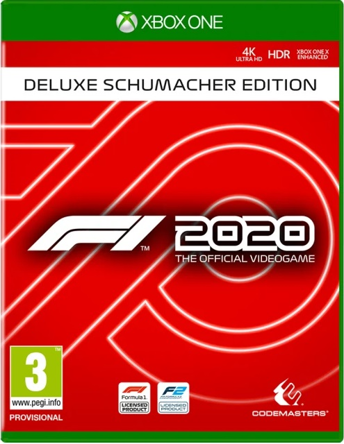 f1-2020-4