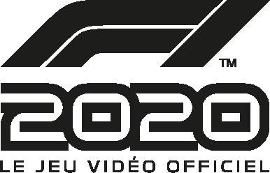 f1-2020-logos_carbonblack_standard_stk_rgb_fr-1