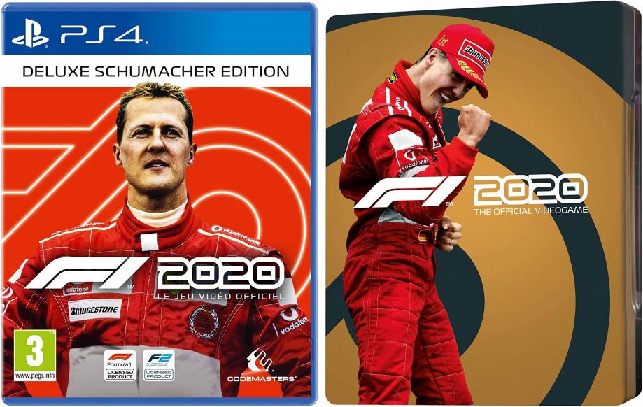 f1-2020-ps4