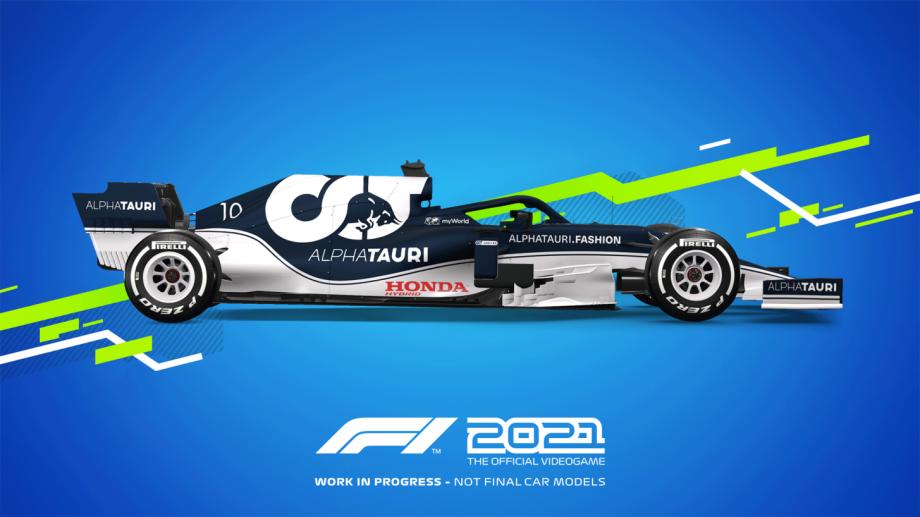 f12021-alpha-tauri-hybrid-gas10