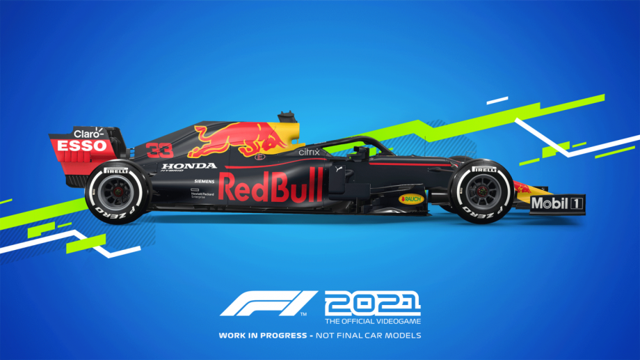 f12021-redbull-hybrid-ver33