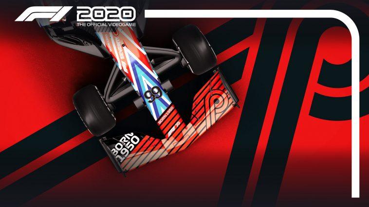 F120_Thumbnail_AnnounceTrailer_Article-758x426