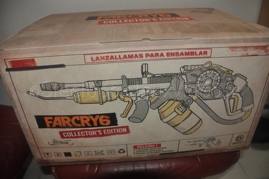 far-cry-6-collector-1