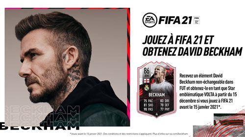 FIFA-21-PS5 (1)
