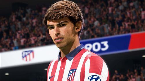 FIFA-21-PS5 (2)