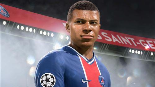 FIFA-21-PS5 (3)
