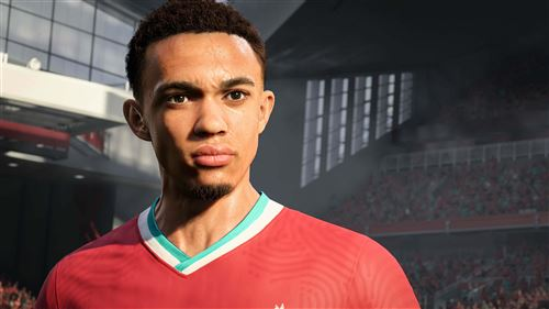 FIFA-21-PS5 (4)
