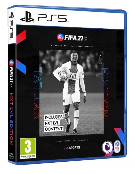 fifa-21-ps5-box