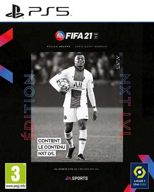 FIFA-21-PS5