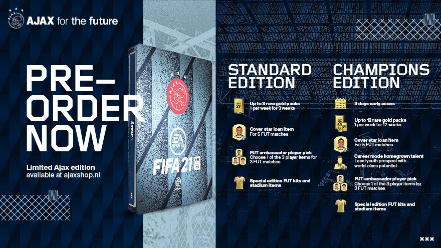 FIFA-21-Steelbook-de-la-marca-Ajax-anunciado