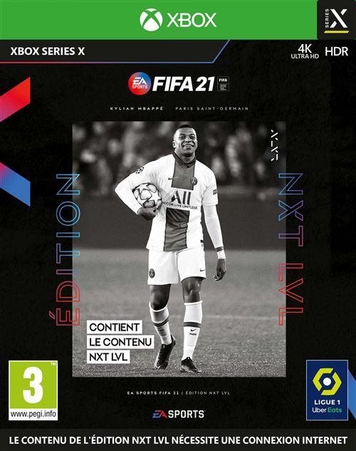 FIFA-21-Xbox-Series-X