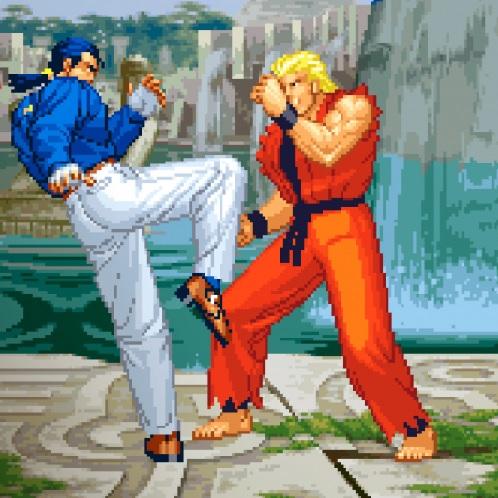 fight-snk