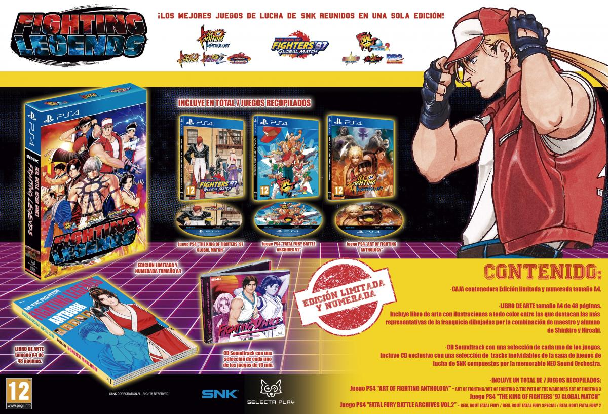 fighting-legends-snk-2089303