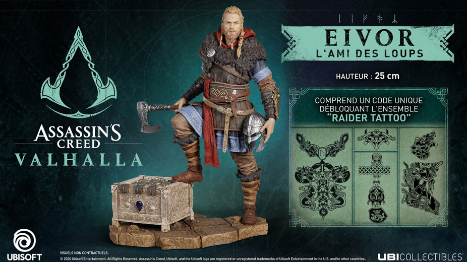 figurine-assassins-creed-valhalla