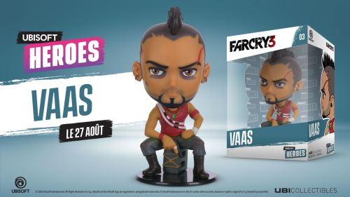 Figurine-Vaas-Ubisoft-Heroes (1)