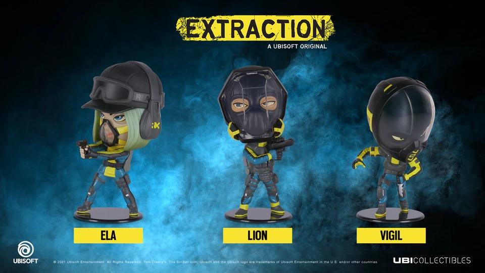 figurines-extractions