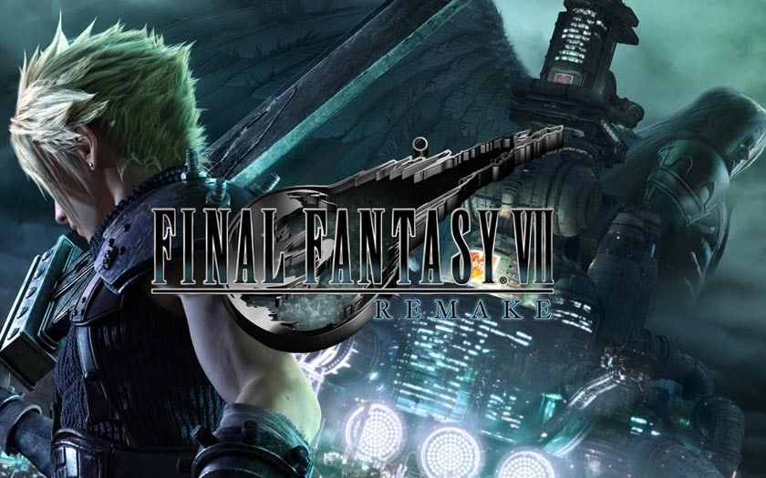 final-fantasy-7-remake-2