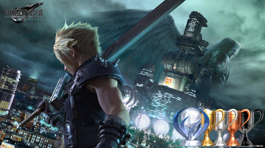 final-fantasy-7-remake-2_orig (1)