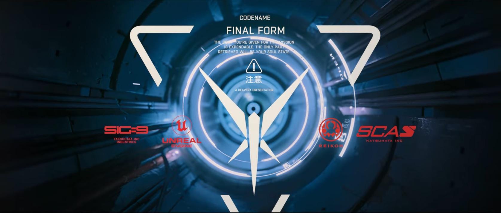 final-form