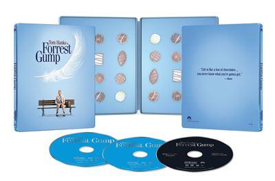 Forrest-Gump-Edition-Limitee-Exclusivite-Fnac-Steelbook-Blu-ray-4K-Ultra-HD