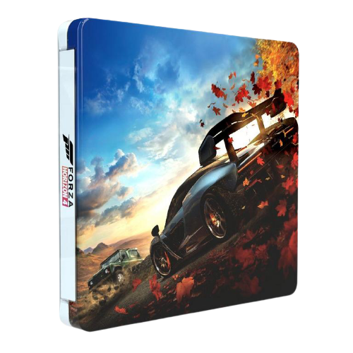 Forza-Horizon-4-Steel-Book-removebg-preview
