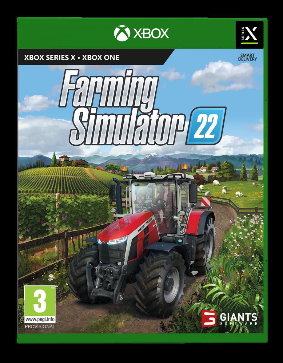 FS22_Xbox_2DPackshot_PROVISIONAL_MF_Sticker