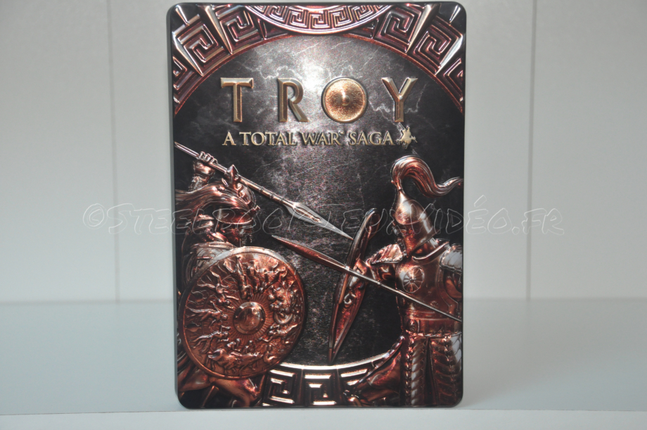 futurepak-a-total-war-saga-rome-1
