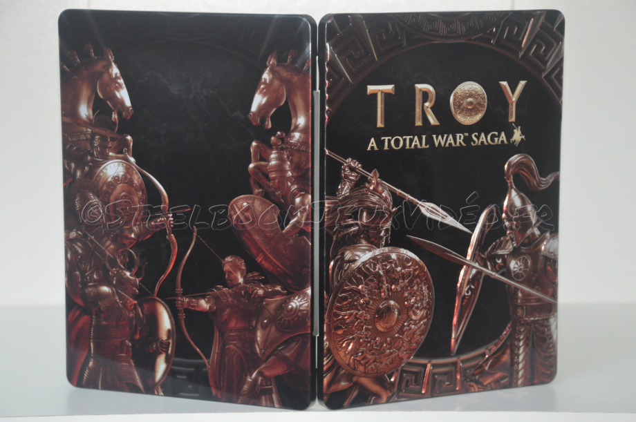 futurepak-a-total-war-saga-rome-3