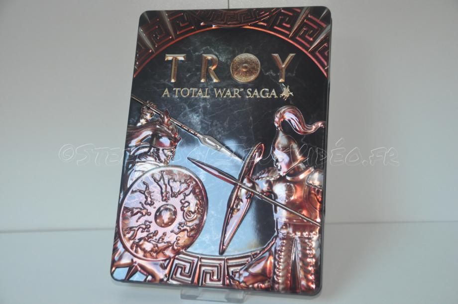 futurepak-a-total-war-saga-rome-7