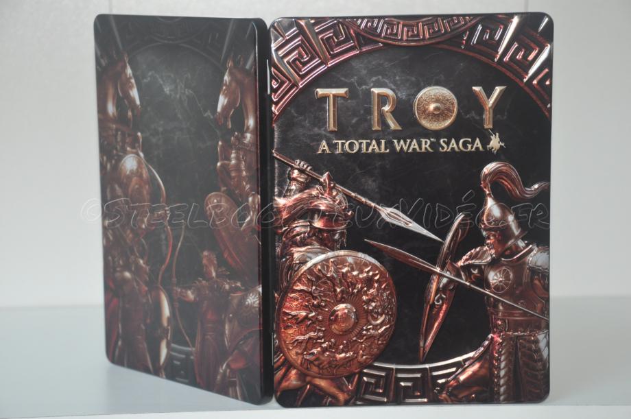 futurepak-a-total-war-saga-rome-9