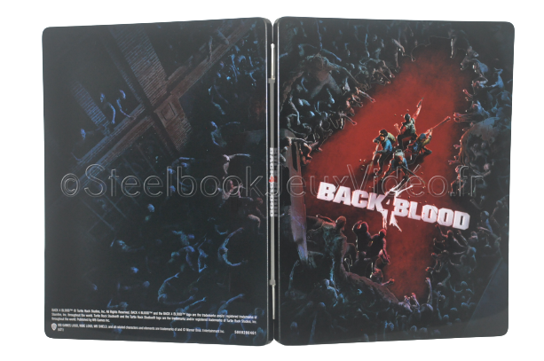 futurepak-back-4-blood-1-removebg-preview