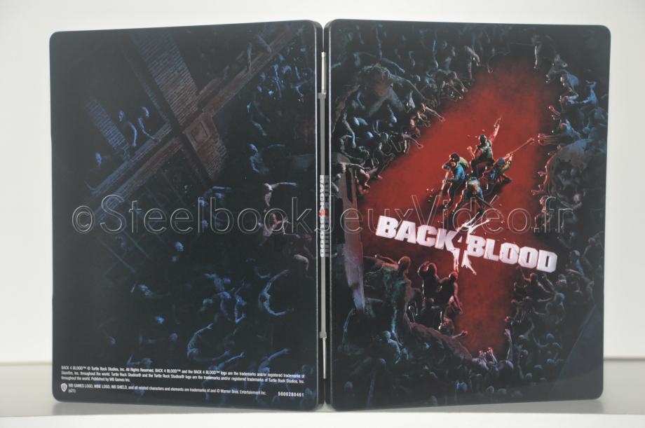 futurepak-back-4-blood-1