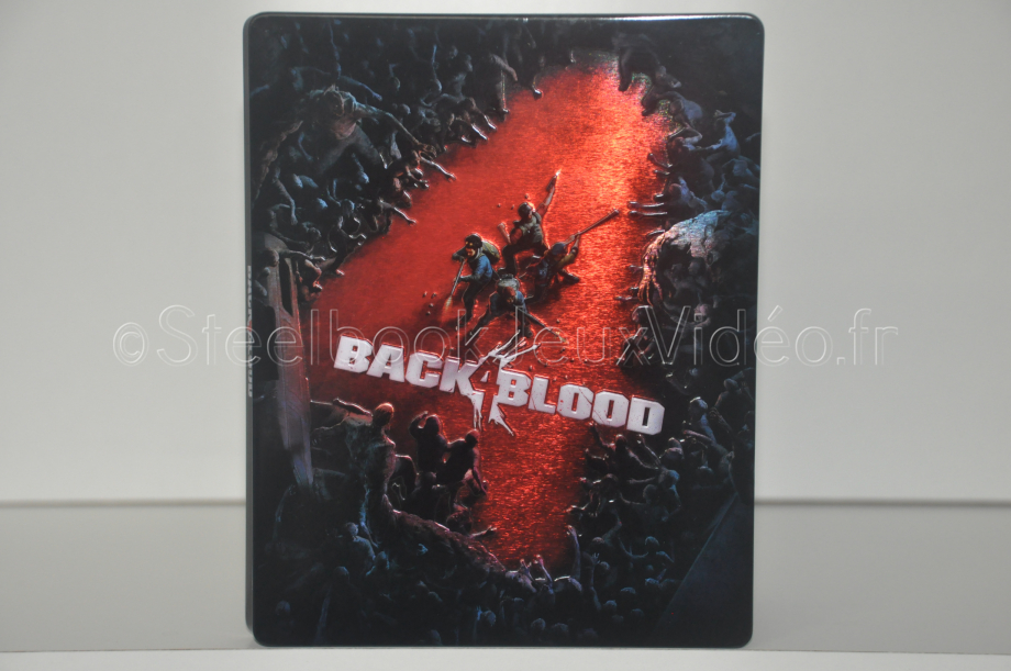 futurepak-back-4-blood-6