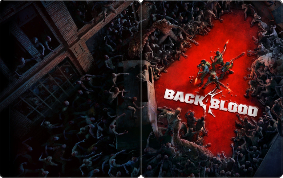 futurepak-back-4-blood-