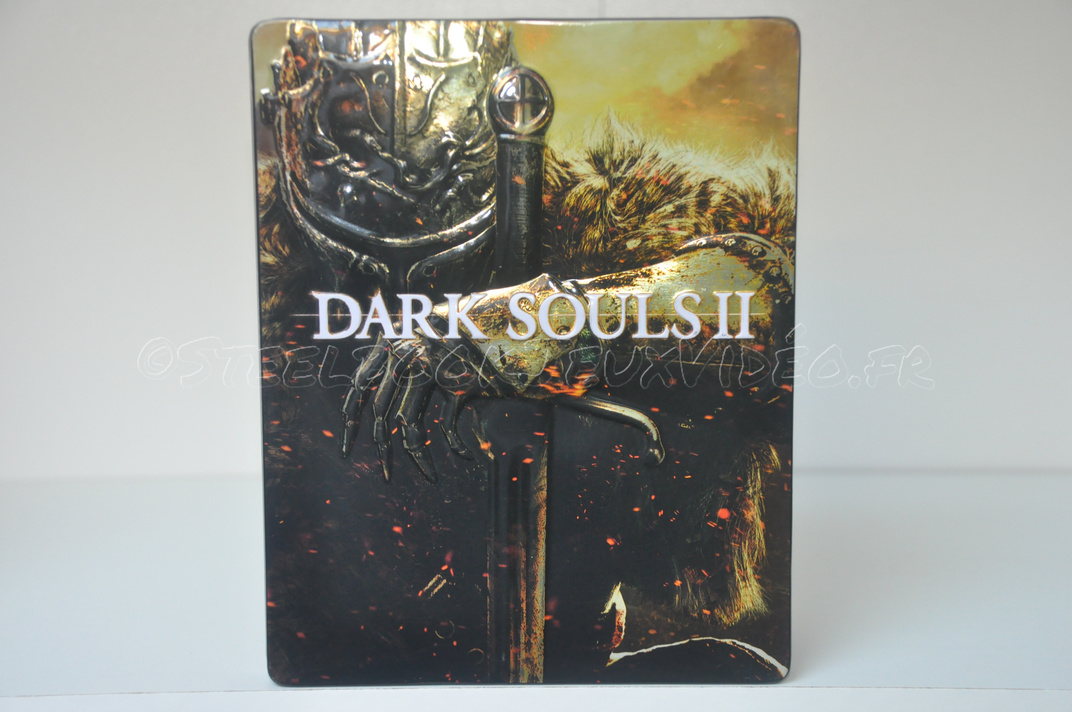 futurepak-dark-souls-2-2