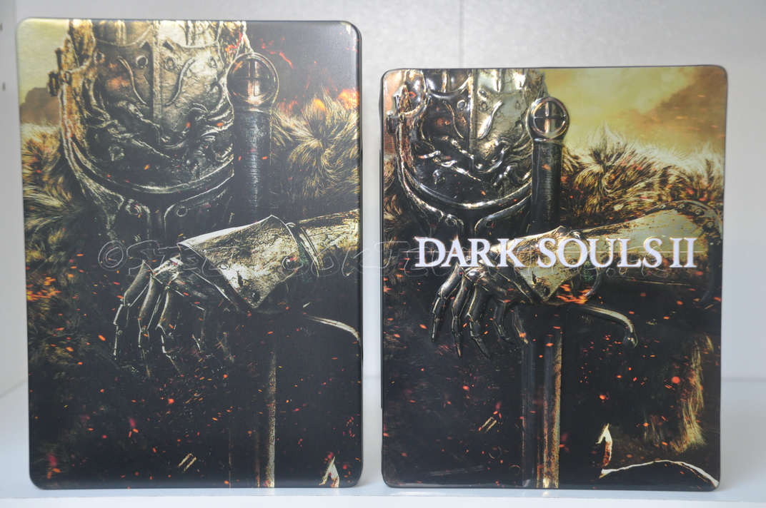 futurepak-dark-souls-2-7