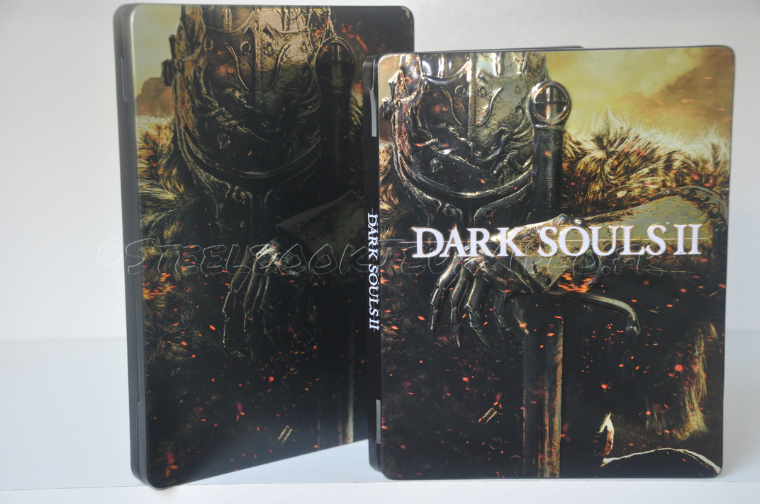 futurepak-dark-souls-2-8