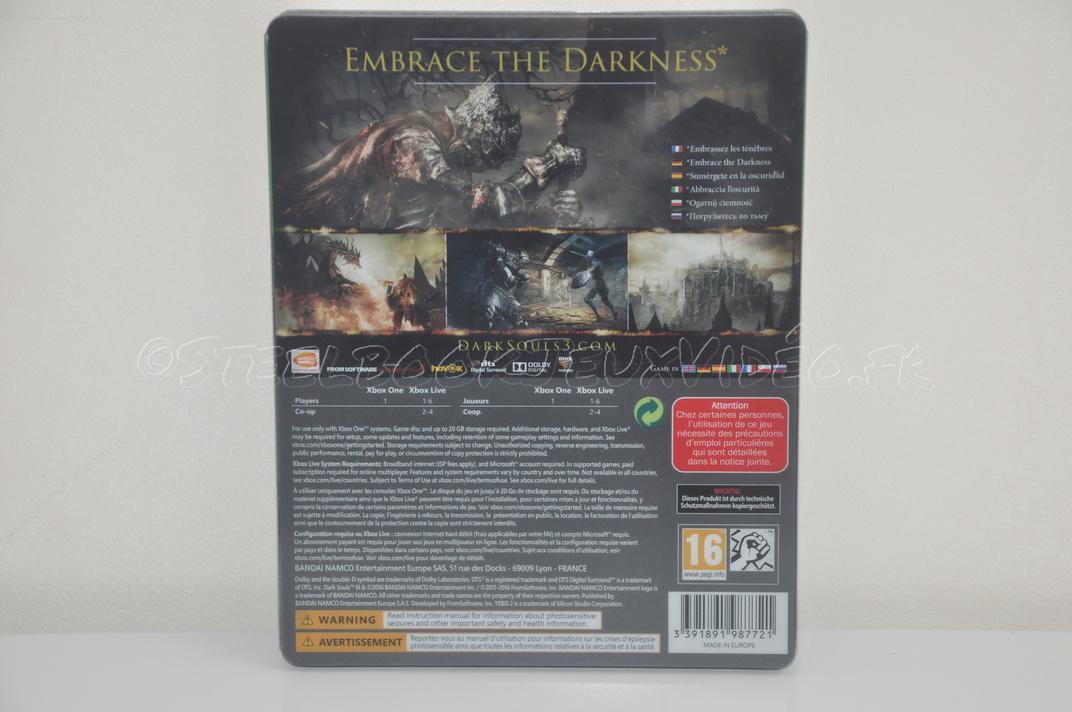 futurepak-dark-souls-3-1