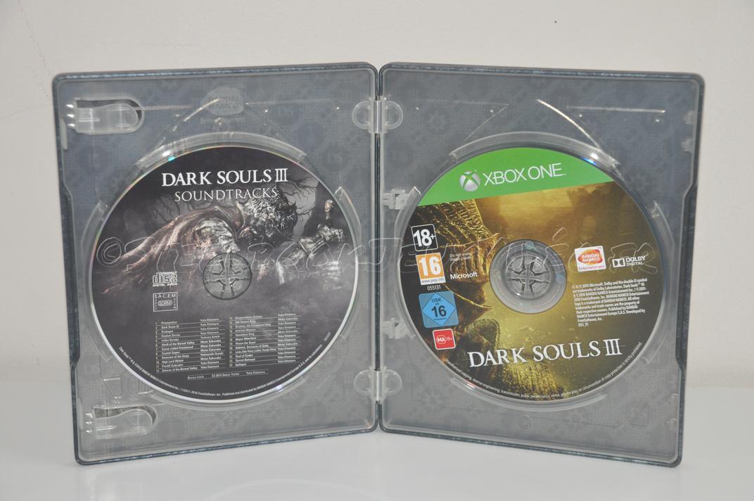 futurepak-dark-souls-3-5