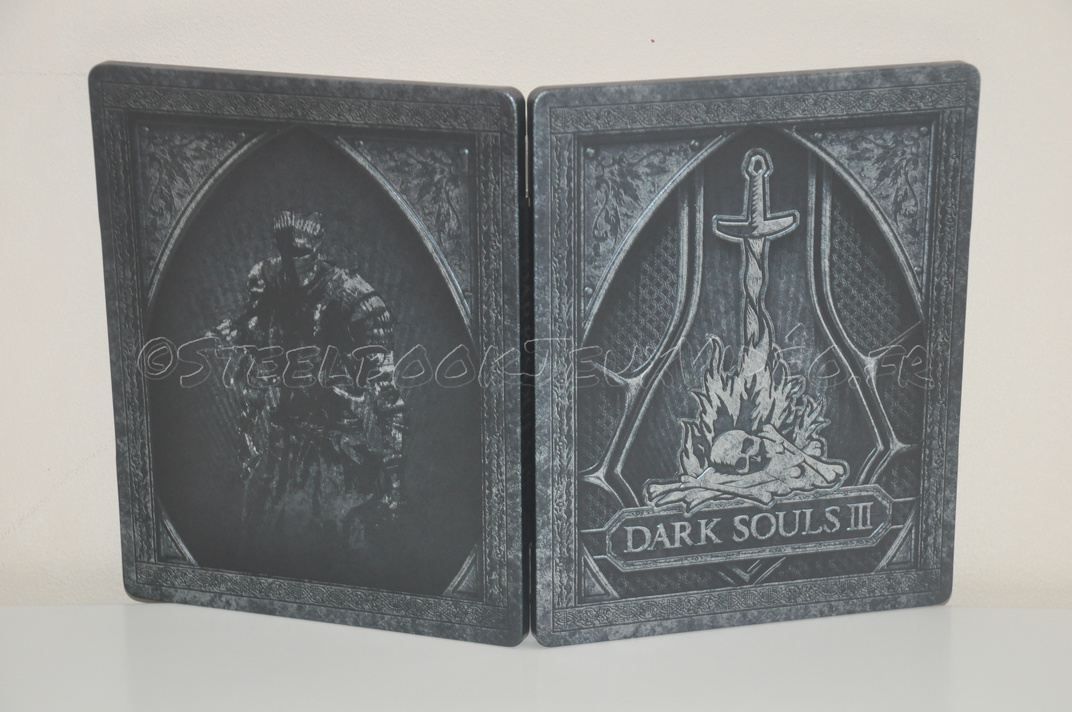 futurepak-dark-souls-3-7