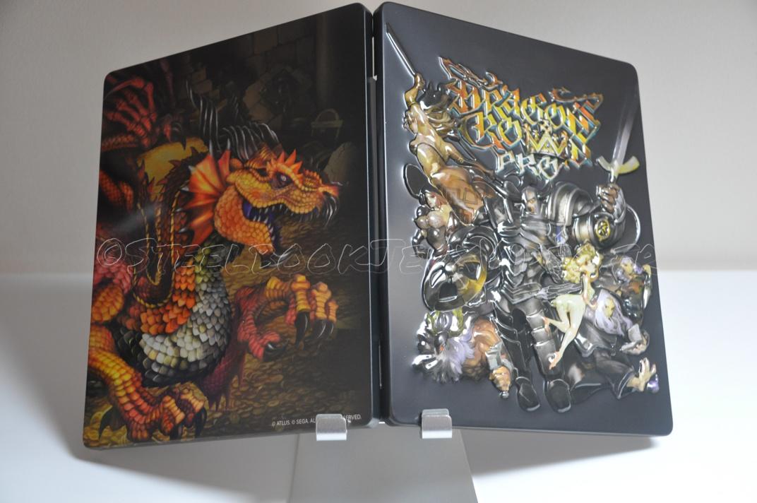 futurepak-dragon-1